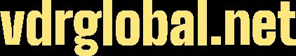 vdrglobal.net